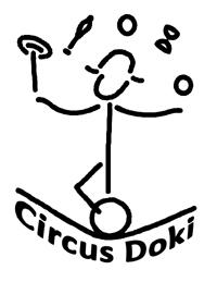 Kinder Circus Doki