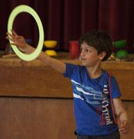Circus-Doki-Circusschool-Ri