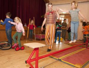 Circus-Doki-Circusworkshop-